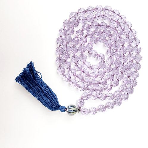 Mala Beads Prayer 12mm