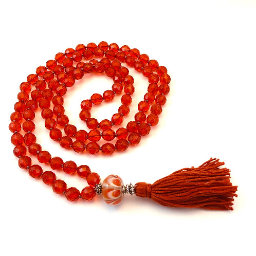 Mala Beads Prayer 10mm
