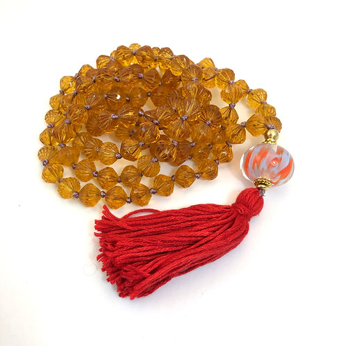 Mala Beads Prayer 8mm