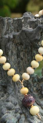Islamic Prayer Beads (Tasbih)