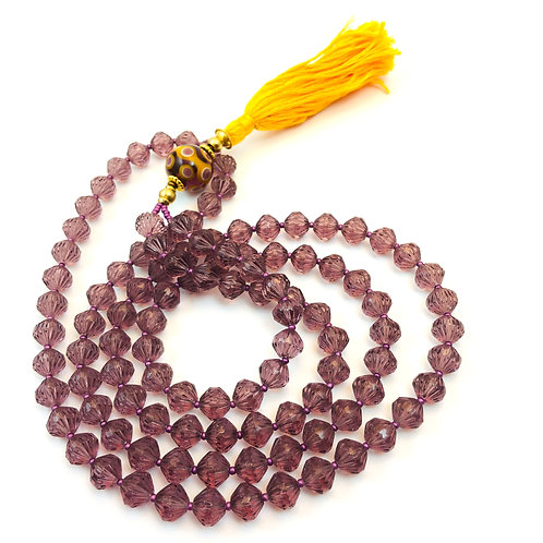 Mala Beads Prayer 8mm