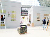 Olympia - Event/Exhibition Space