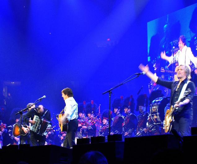 Paul_McCartney_42.jpg