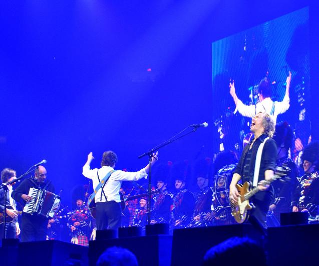 Paul_McCartney_41.jpg