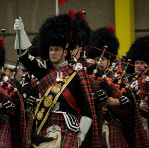 EPS_Pipers_Remember_Day205.jpg