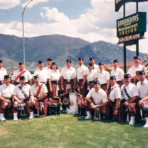 July 4th 1997