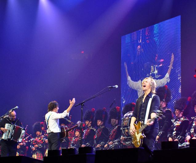Paul_McCartney_40.jpg