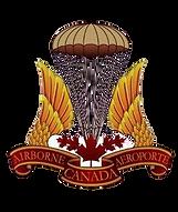 Airborne_Canada_Aeroporte-removebg-previ