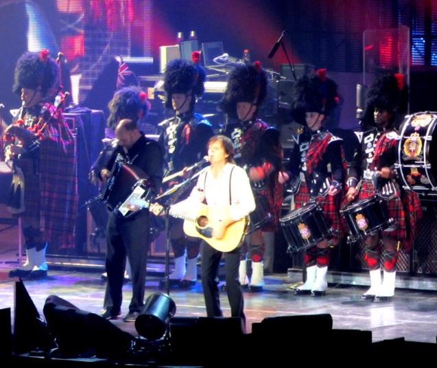 Paul_McCartney_50.jpg