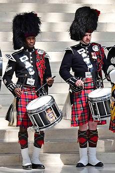 _drum full dress.jpg