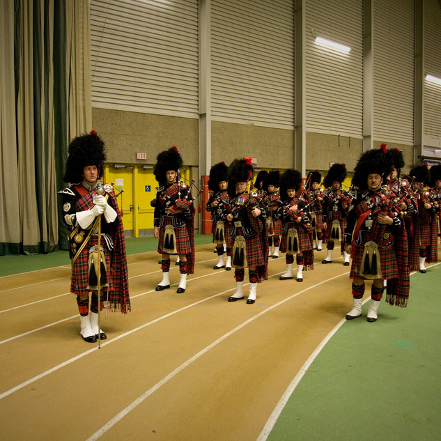 EPS_Pipers_Remember_Day168.jpg