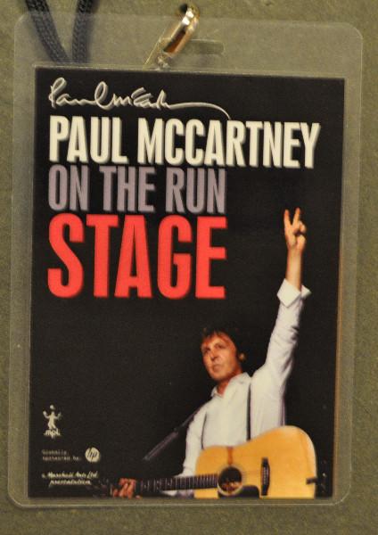 Paul_McCartney_01.jpg