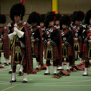 EPS_Pipers_Remember_Day498.jpg