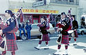 Butte 1985-1989