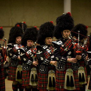 EPS_Pipers_Remember_Day279.jpg