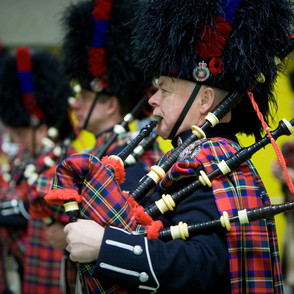 EPS_Pipers_Remember_Day150.jpg