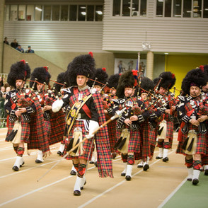 EPS_Pipers_Remember_Day224.jpg