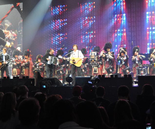 Paul_McCartney_36.jpg
