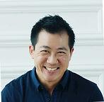 Ian Cheng.jpg