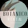 LOGO BOTANICO_WEB.png