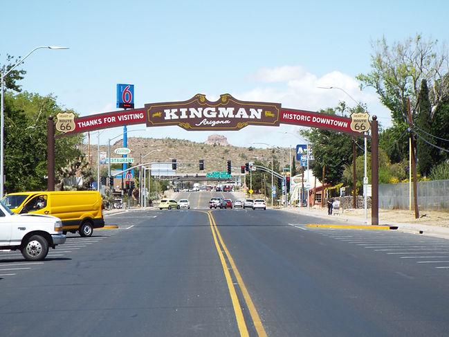 Kingman-Historic_Diistrict_in_Kingman.jp