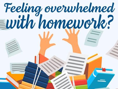 Free live tutoring!