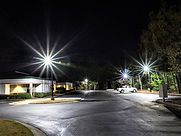 Office Parking Lot LED Lighting 01.jpg