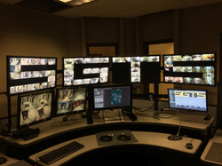 Fully Integrated Control Systems