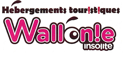 insolite wallonie.png