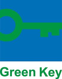 Green Key logo.png