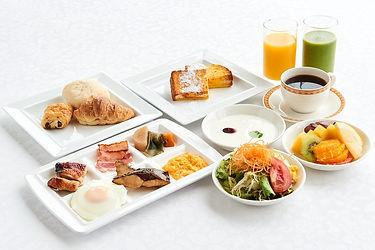 【NEW】朝食・洋食.jpg