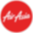 air-asia-logo.png