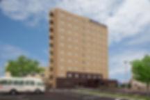 โรงแรมแอสตัน โอซาก้า.jpg