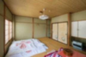 Fuji-no-yu-Ebisuya-12.jpg