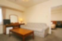 r_suite.jpg