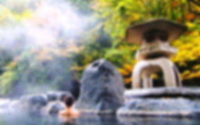 onsen-japan.jpg
