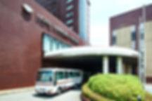 【NEW】バス&ロータリー.jpg