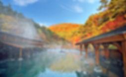 Sainokawara-Open-air-Bath-Autumn-01-ed.j