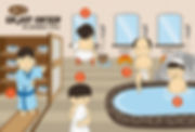 onsen-howto-web.jpg