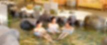 img_facility-promotion_3-650x274.jpg