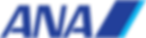1280px-All_Nippon_Airways_Logo.svg.png