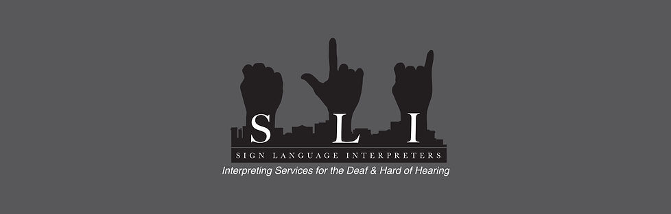 SLI_Logo_Grey background copy.jpg