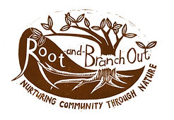root and branch.jpg