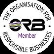 ORB_Member_Logo_150px_WEB.png