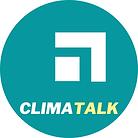 ClimaTalk