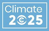 climate 2025.PNG