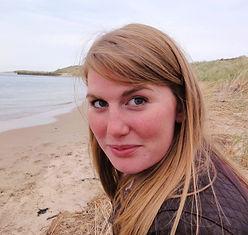 Megan Sturton