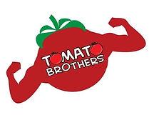 Tomato Brothers.JPG