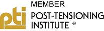 PTI Member Logo color CCI.jpg