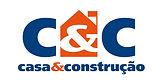 C&C_logo.jpg